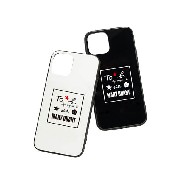 モバイルケース(iPhone12対応) 6,050円